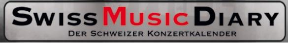 SwissMusicDiary.ch
