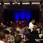 Häbse-Theater Basel