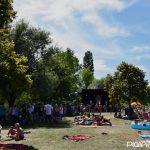 Lakeland Festival