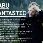 dabufantastic-tour