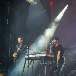 James Gruntz Stars Of Sounds Aarberg