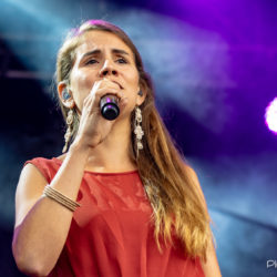 Eliane Stars Of Sounds Murten