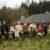 Eventtip: Irische Weihnachten mit Angelo Kelly & Familie