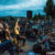 Bulgur & Münze: Lo & Leduc bei Musik im Park