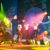 Nemo Stress und Lo & Leduc in der Festhalle Bern