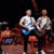 Plugged In - Live And Rockin: Status Quo in Zürich